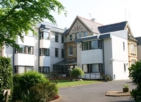 The Hope Residential & Nursing Care Home, Cambridge, Cambridgeshire