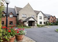 Barchester Longueville Court Care Home, Peterborough, Cambridgeshire