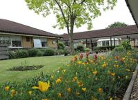 Wentworth Croft Residential & Nursing Home, Peterborough, Cambridgeshire