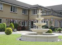 Goodwins Hall Nursing & Residential Care Home, King's Lynn, Norfolk