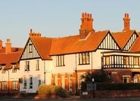 St Nicholas Care Home, Sheringham, Norfolk