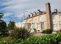 Kirkley Manor, Lowestoft, Suffolk