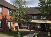 Nethercrest Nursing, Dudley, West Midlands
