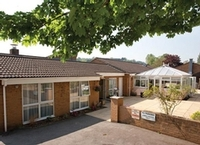 Larkhall Springs Nursing Home, Bath, Bath & North East Somerset