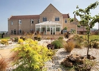 Culverhayes Nursing Home, Bath, Bath & North East Somerset