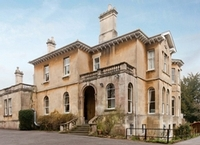 Oakfield Care Home, Bath, Bath & North East Somerset