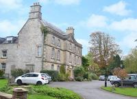 Stanton Court Nursing Home, Bristol, Bath & North East Somerset