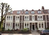Blenheim House, Bristol, Bristol