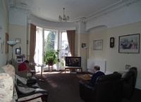Hillside House, Bristol, Bristol