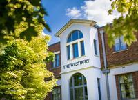 The Westbury, Bristol, Bristol