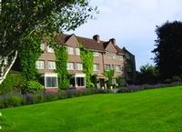 Abbots Leigh Manor Nursing Home, Bristol, North Somerset