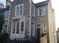 Ambleside Nursing Home, Weston-super-Mare, North Somerset