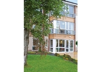Avon Lodge Care Centre, Bristol, South Gloucestershire