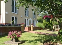 Bay Court Residential & Nursing Home, Budleigh Salterton, Devon