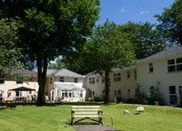 Hart Care Nursing & Residential Care Home, Yelverton, Devon