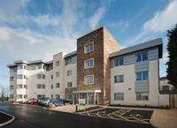 River View Care Centre, Dartmouth, Devon