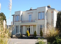 Woodtown House, Bideford, Devon