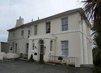 Torre House, Torquay, Devon