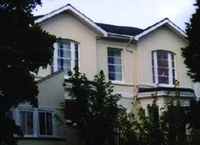 Rosehill Rehabilitation Unit, Torquay, Devon