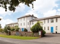 Cerne Abbas Care Centre, Dorchester, Dorset