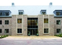 Chestnut House Nursing Home Dorchester Dorset