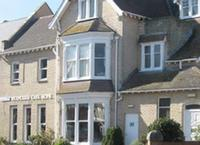 Weymouth Care Home, Weymouth, Dorset