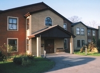 Brockworth House Care Centre, Gloucester, Gloucestershire