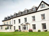 Cotswold House Care Home Ltd, Stroud, Gloucestershire