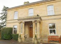 Elm Grove Nursing Home, Cirencester, Gloucestershire