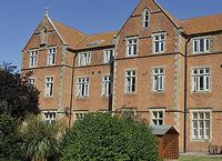 The Burnham Care Home, Burnham-on-Sea, Somerset