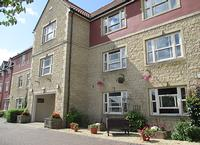 Catherine House Care Home, Frome, Somerset