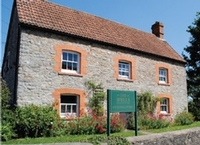 The Wells Nursing Home, Wells, Somerset