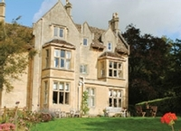 Bybrook House Nursing Home, Corsham, Wiltshire