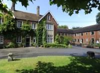 Market Lavington Care Home, Devizes, Wiltshire