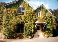 Mavern House Nursing Home, Melksham, Wiltshire