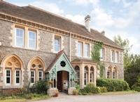 Ravenscroft, Trowbridge, Wiltshire