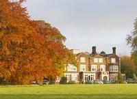 Holywell Park, Sevenoaks, Kent