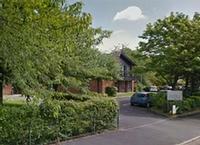 Church Rose Nursing Home, Birmingham, West Midlands