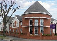 Bentley Court, Wolverhampton, West Midlands