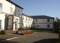 Glenfield House Nursing Home Ltd, Birmingham, Worcestershire