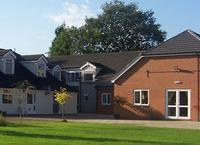 Yew Tree Nursing Home, Halesowen, Worcestershire