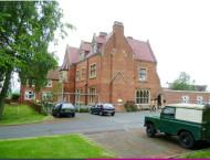 Park House Nursing Home, Bewdley, Shropshire