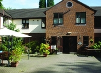 Acres Nook Care Home