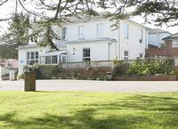 Alveston Leys Care Home, Stratford-upon-Avon, Warwickshire