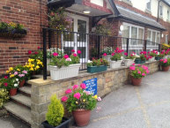 Brookview Nursing Home, Dronfield, Derbyshire