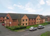 The Grange Care Centre