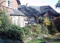 Littleover Nursing Home, Derby, Derbyshire