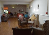 The Magnolia Care Home, Leicester, Leicestershire