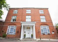 Langdale View Care Home, Leicester, Leicestershire