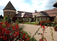 Rutland Care Village, Oakham, Rutland